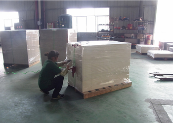 Brightness Paper Co., Ltd.